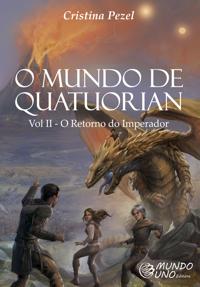 O Mundo de Quatuorian